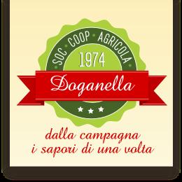 Doganella Soc. Coop.va Agr.