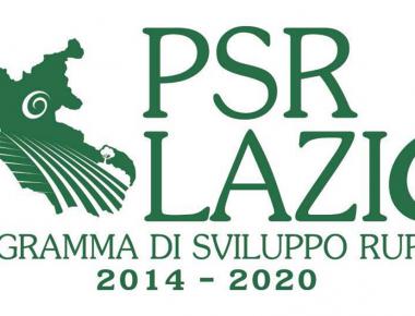 PSR_Lazio