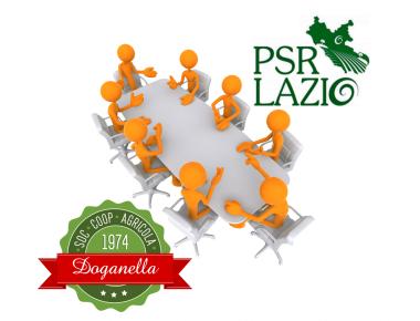 riunione_doganella_per_PSR