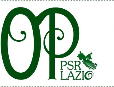OP_PSR_Lazio